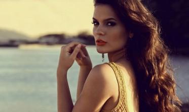 Miss Ceará 2014 – candidatas e evento