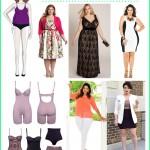 Blog Cris Moreira - o que usar - corpo oval