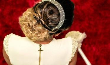 Spa da Noiva – editorial Mulher Cheirosa IV