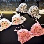 Blog Cris Moreira - lingerie para o final de ano - 1
