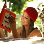 Blog Cris Moreira - livro A Moda Imita a Vida - 10