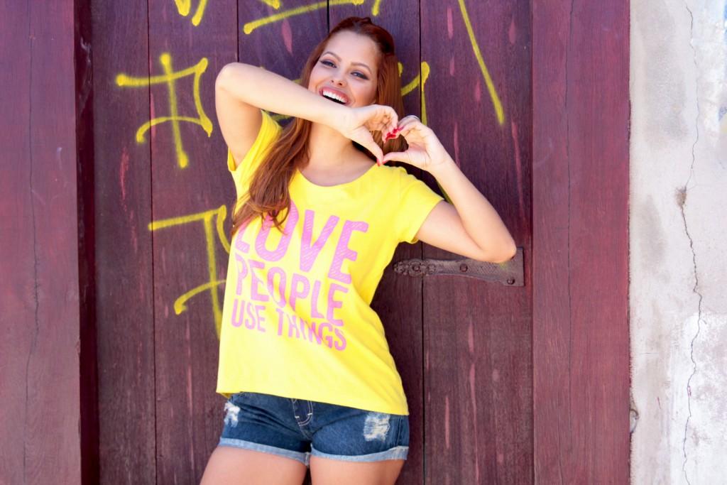 Blog Cris Moreira - Hevp - marca social - 1