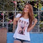 Blog Cris Moreira - Hevp - marca social - 4
