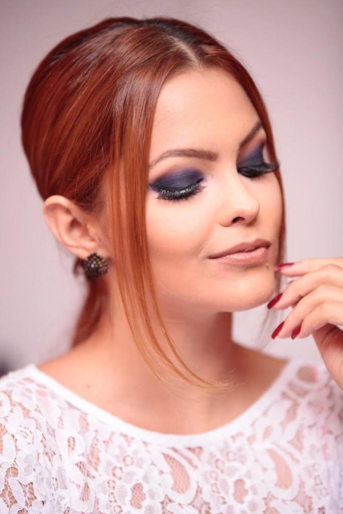 Blog Cris Moreira - cabelo e maquiagem para fim de ano - 1
