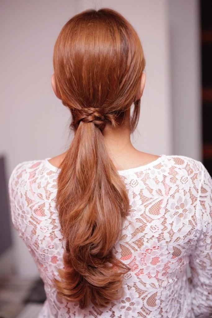 Blog Cris Moreira - cabelo e maquiagem para fim de ano - 5