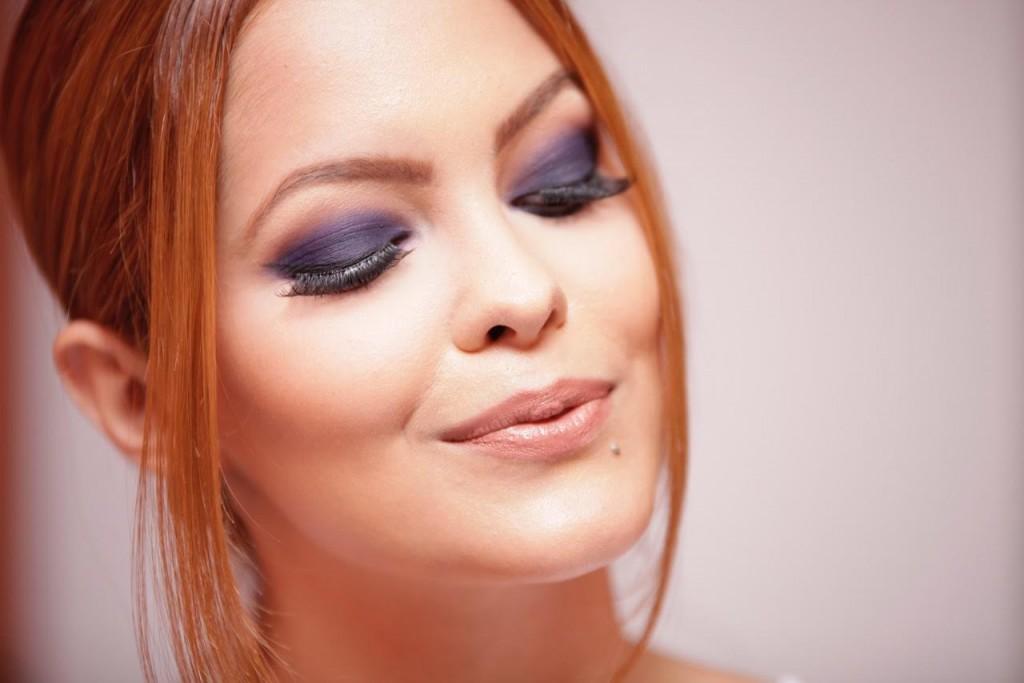 Blog Cris Moreira - cabelo e maquiagem para fim de ano - 7
