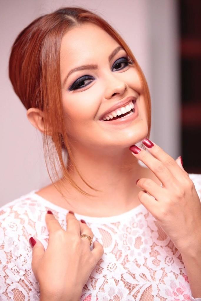 Blog Cris Moreira - cabelo e maquiagem para fim de ano - 9
