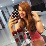 Blog Cris Moreira - linha Truss - 1