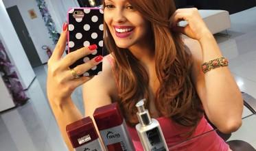 BCM Indica: Linha Truss de cuidados para cabelos coloridos