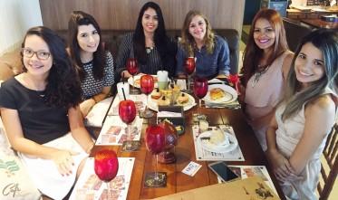 BCM Indica: Café Viriato em Fortaleza