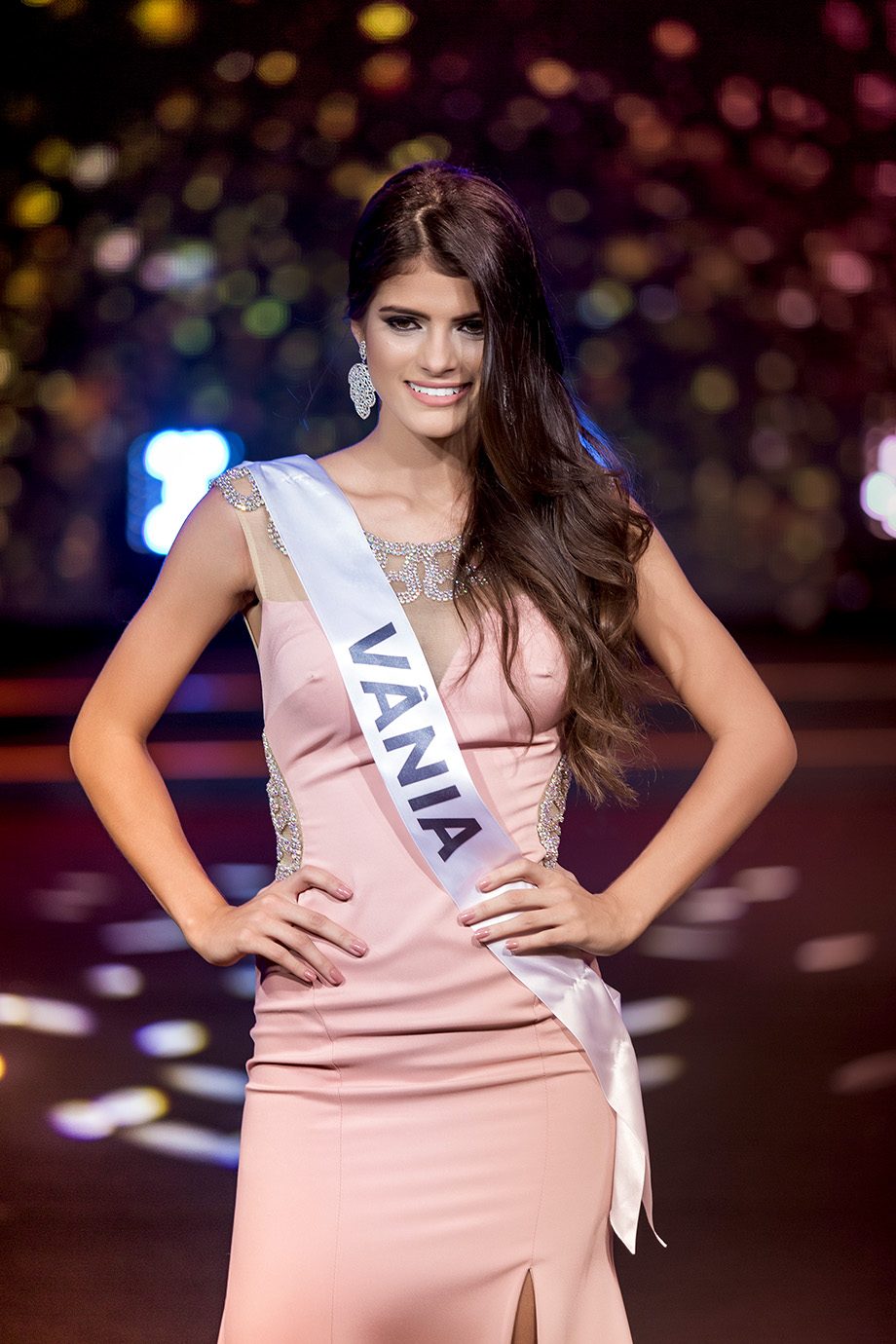 Blog Cris Moreira - Miss Fortaleza 2016 - 13