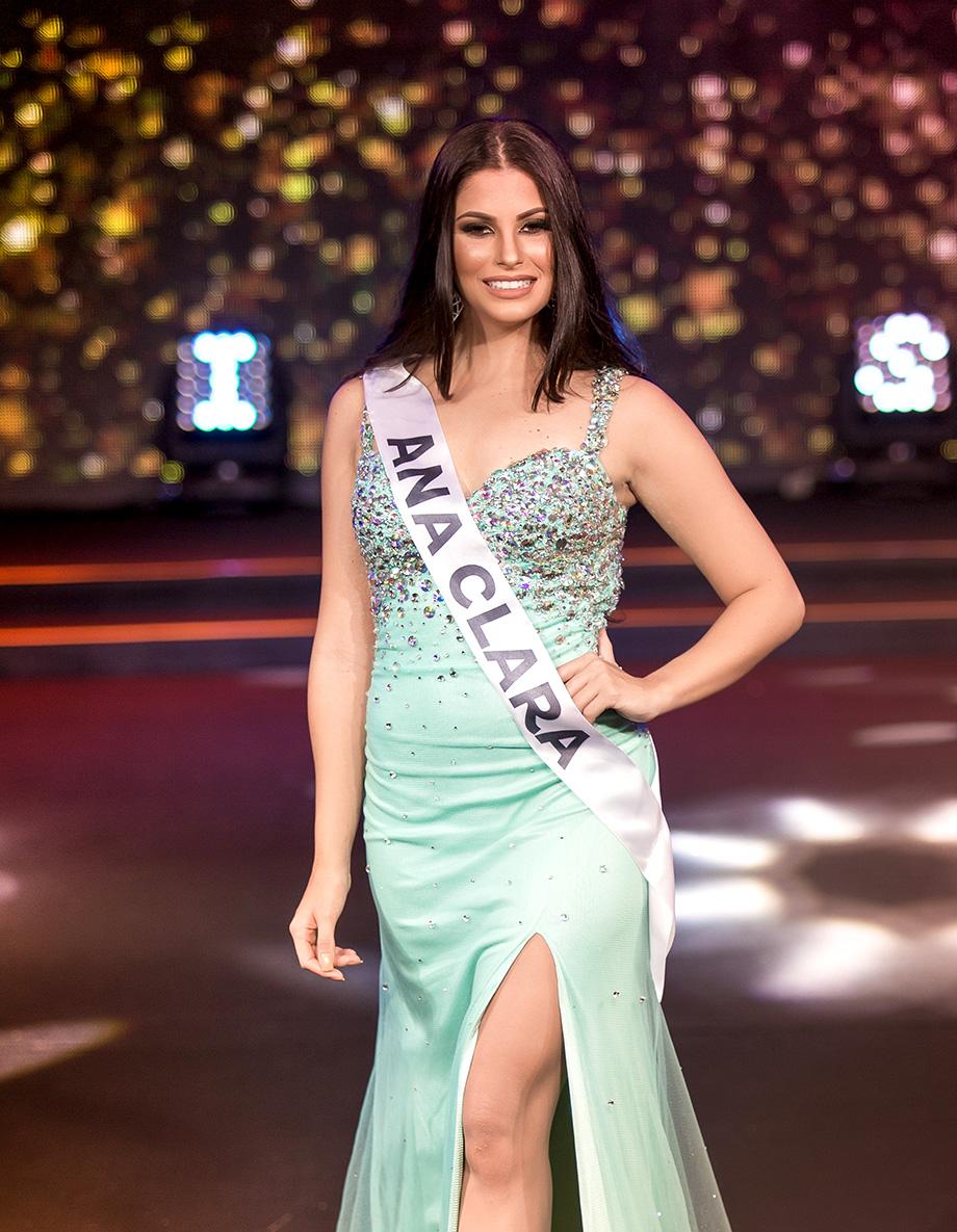 Blog Cris Moreira - Miss Fortaleza 2016 - 15