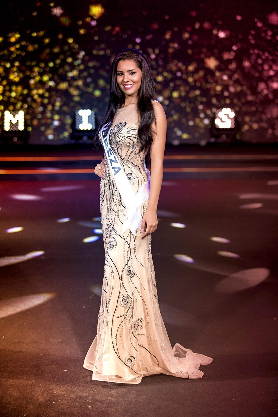 Blog Cris Moreira - Miss Fortaleza 2016 - 16