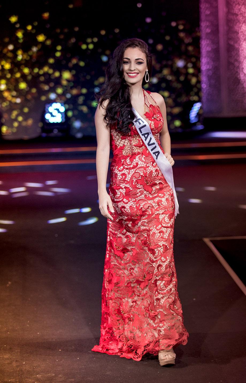 Blog Cris Moreira - Miss Fortaleza 2016 - 17