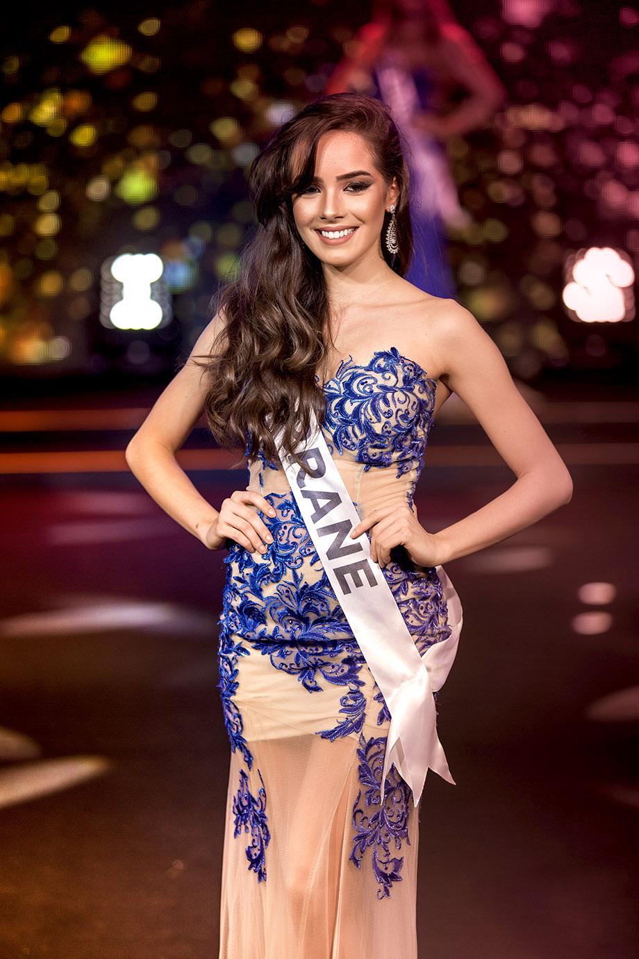 Blog Cris Moreira - Miss Fortaleza 2016 - 18