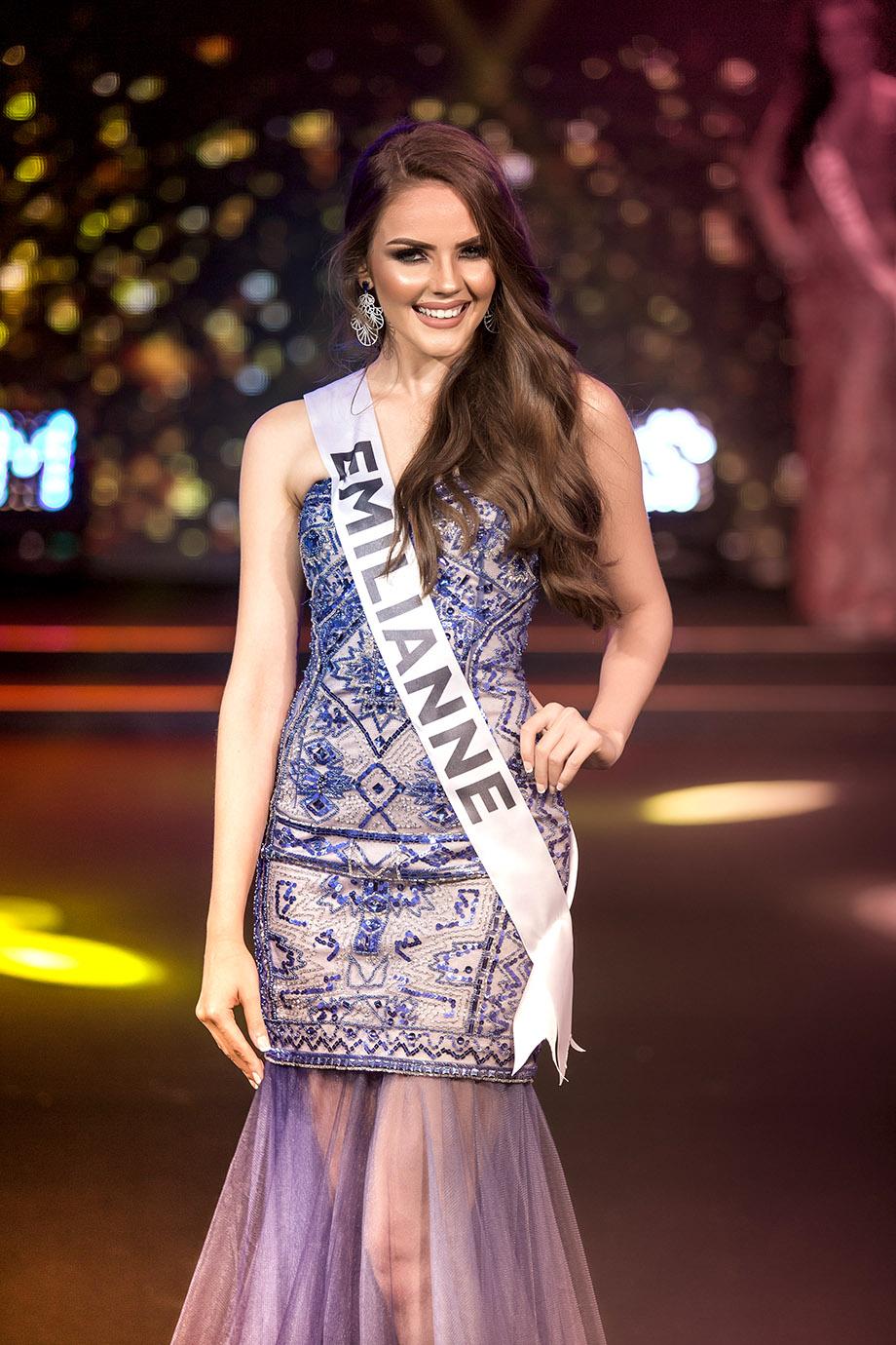 Blog Cris Moreira - Miss Fortaleza 2016 - 21