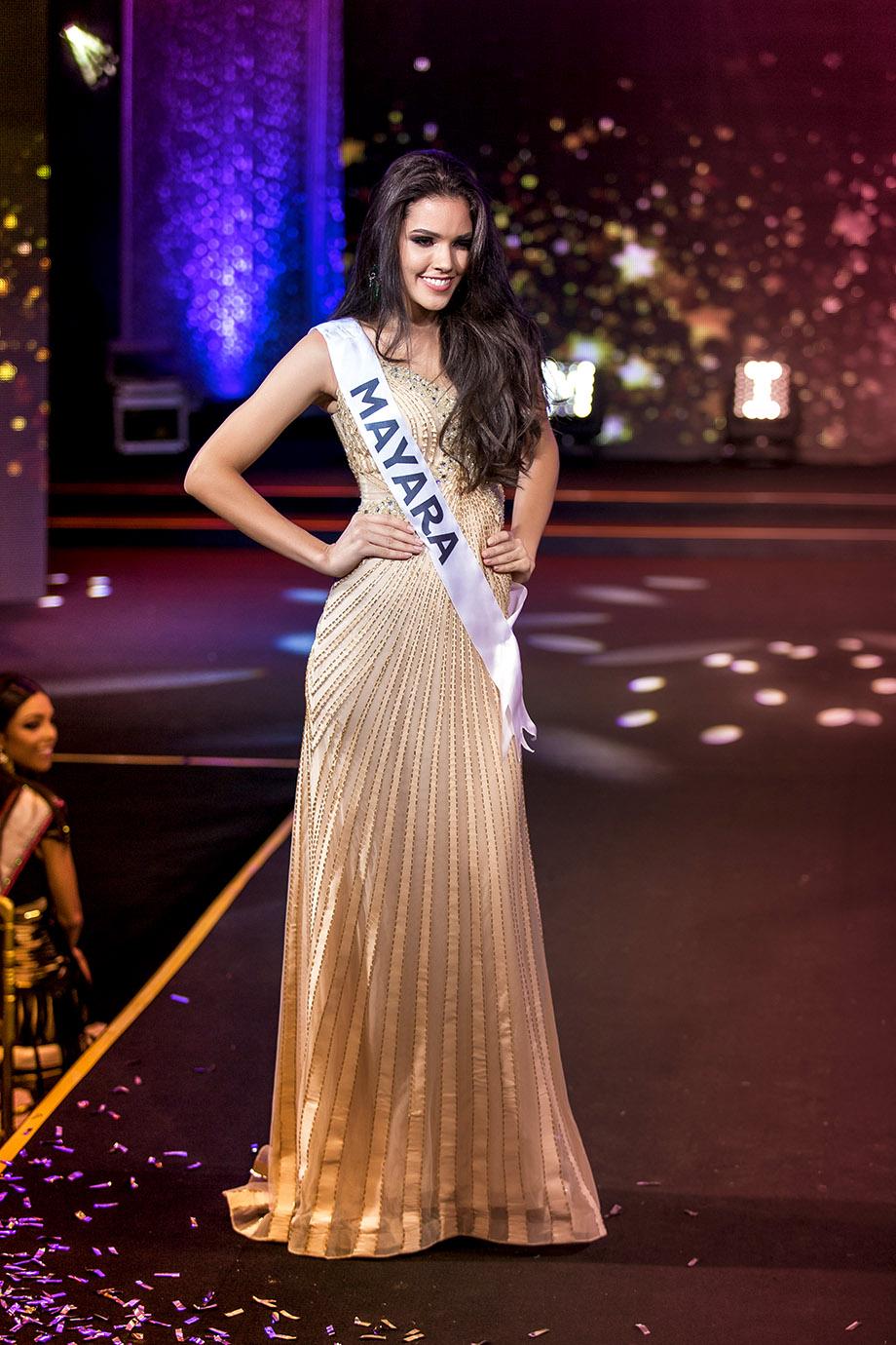 Blog Cris Moreira - Miss Fortaleza 2016 - 22