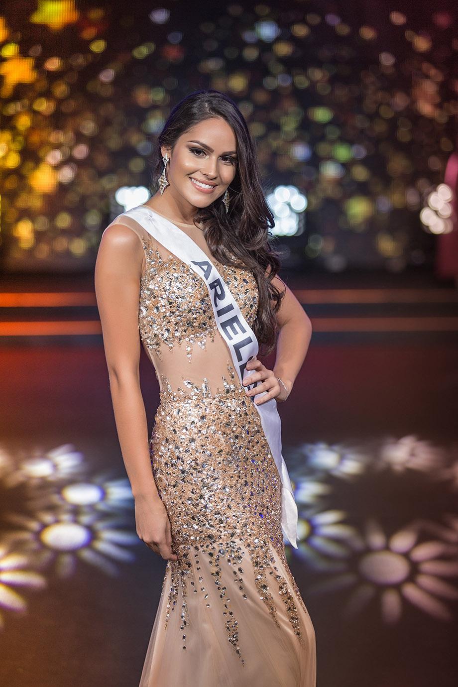 Blog Cris Moreira - Miss Fortaleza 2016 - 23