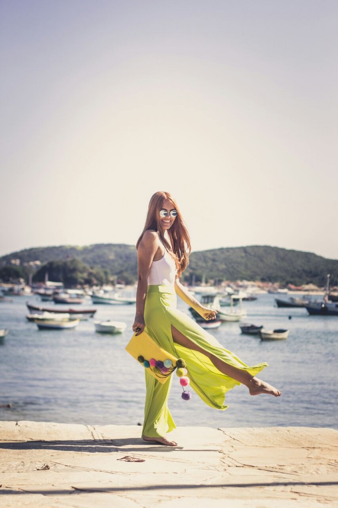 Blog Cris Moreira - chilli beans fashion cruise 2016 - 23