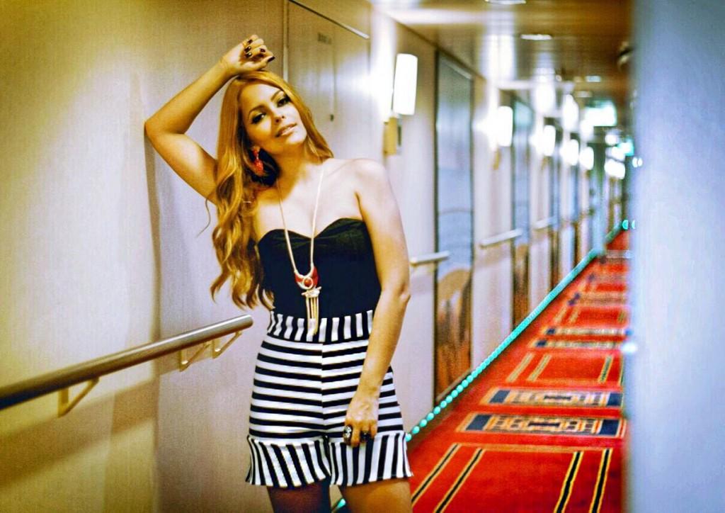 Blog Cris Moreira - chilli beans fashion cruise 2016 - 26