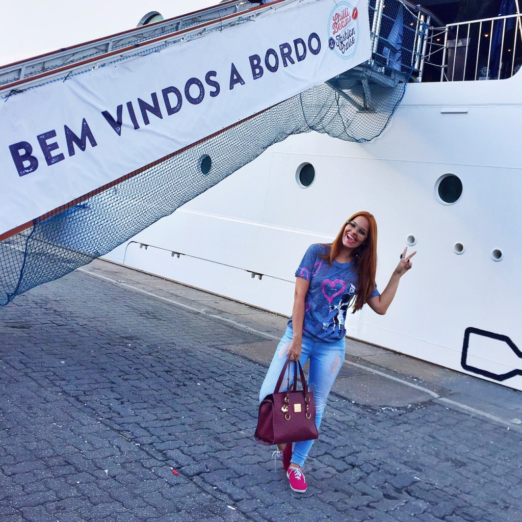 Blog Cris Moreira - chilli beans fashion cruise 2016 - 7
