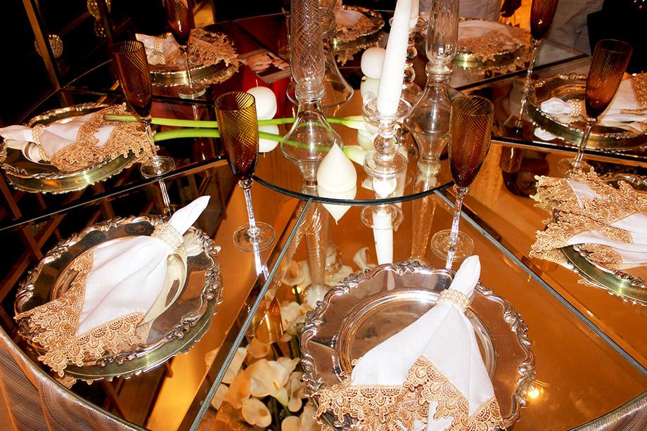 Blog Cris Moreira - como decorar mesa de casamento - 10
