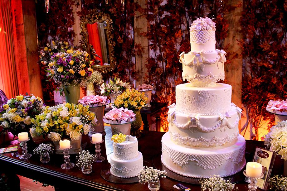 Blog Cris Moreira - como decorar mesa de casamento - 13
