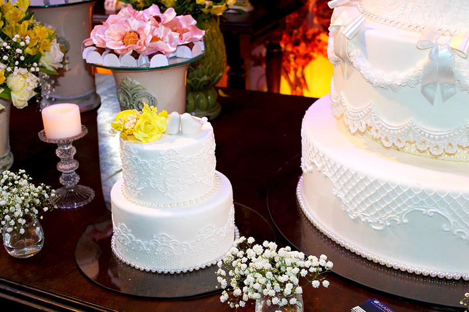 Blog Cris Moreira - como decorar mesa de casamento - 14