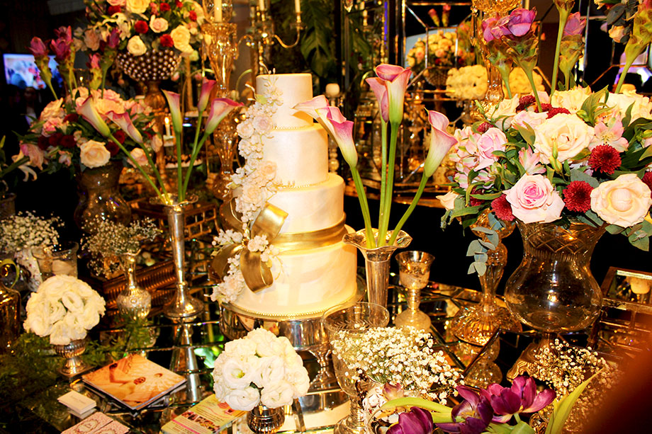 Blog Cris Moreira - como decorar mesa de casamento - 16
