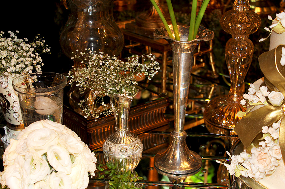 Blog Cris Moreira - como decorar mesa de casamento - 17