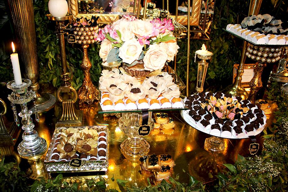 Blog Cris Moreira - como decorar mesa de casamento - 18