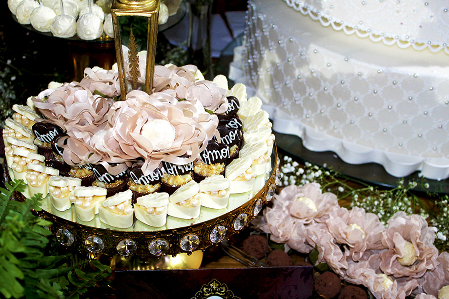 Blog Cris Moreira - como decorar mesa de casamento - 20