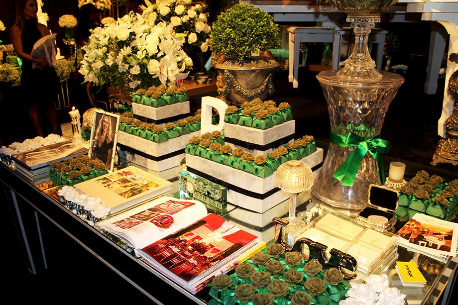 Blog Cris Moreira - como decorar mesa de casamento - 23