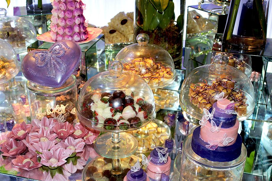 Blog Cris Moreira - como decorar mesa de casamento - 4