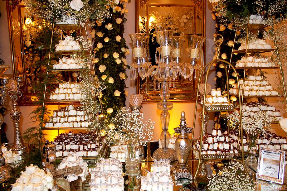 Blog Cris Moreira - como decorar mesa de casamento - 8