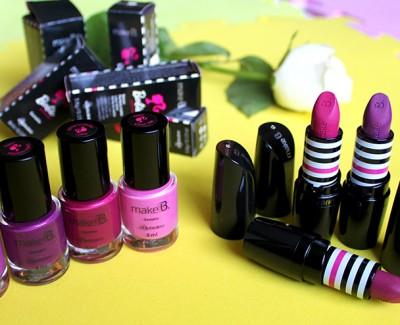 O Boticário no Dia dos Namorados – coleção Barbie