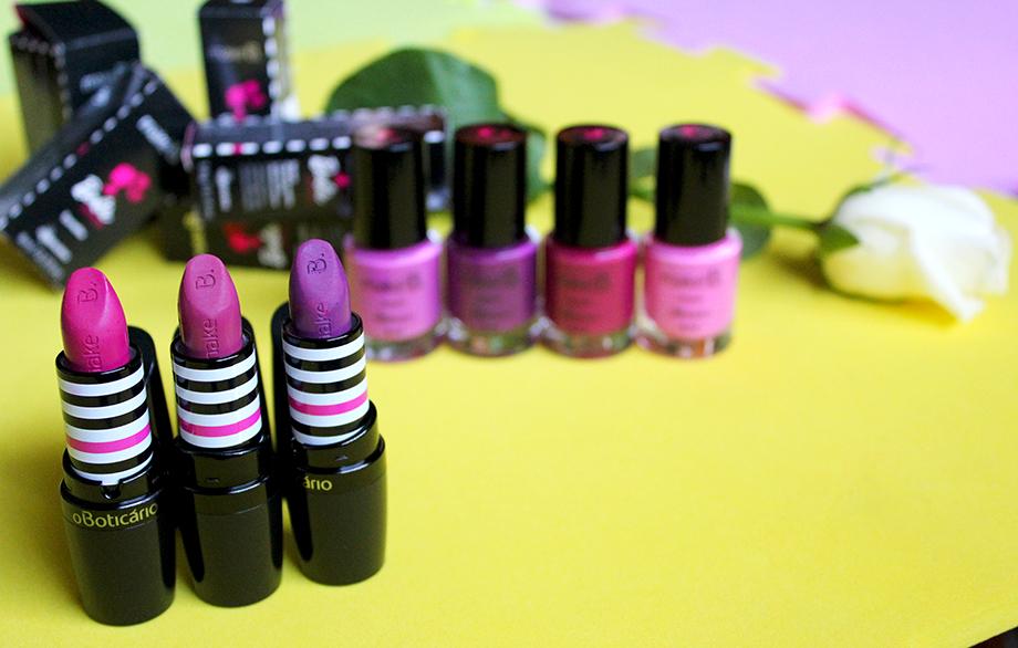 Blog Cris Moreira - lançados O Boticário inspirados na Barbie - Dia dos Namorados - 3