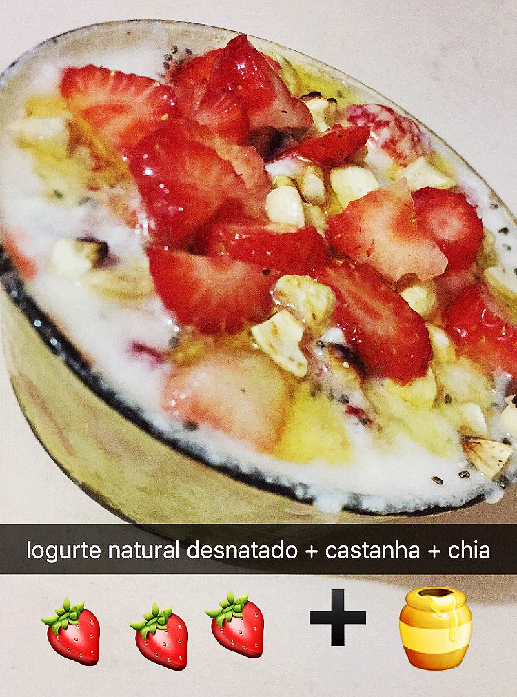 Blog Cris Moreira - minha dieta - 1