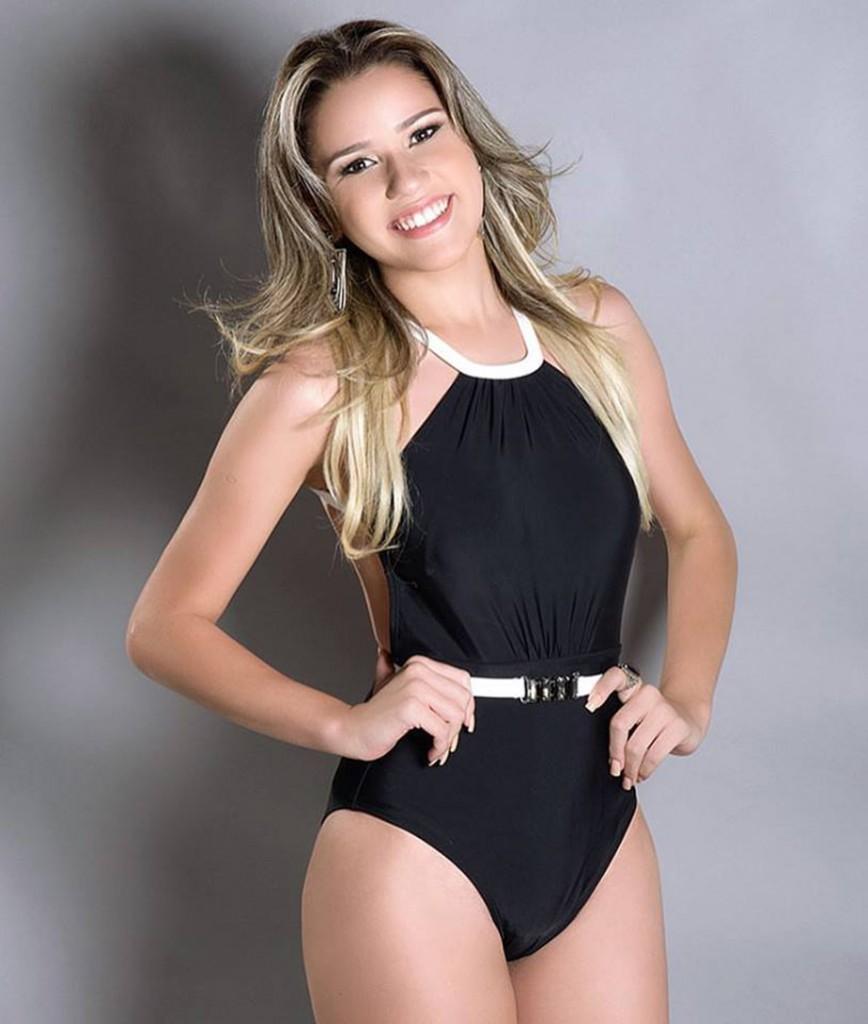 Blog Cris Moreira - Miss Ceará 2016 - candidatas - Miss Ipu