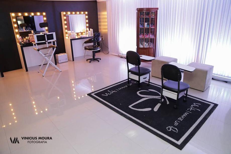 Blog Cris Moreira - lounge da beleza - iguatemi fortaleza - 8