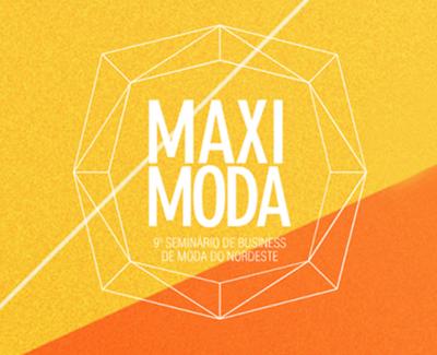 Maxi Moda 2016: programação e atrações