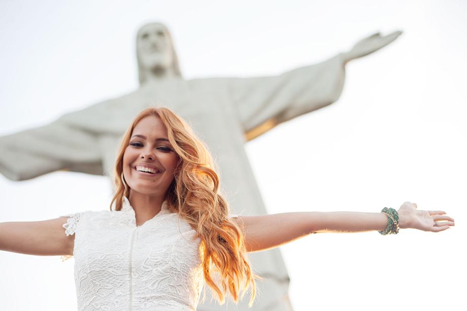 Blog Cris Moreira - Rio de Janeiro - como visitar o Cristo Redentor - 6