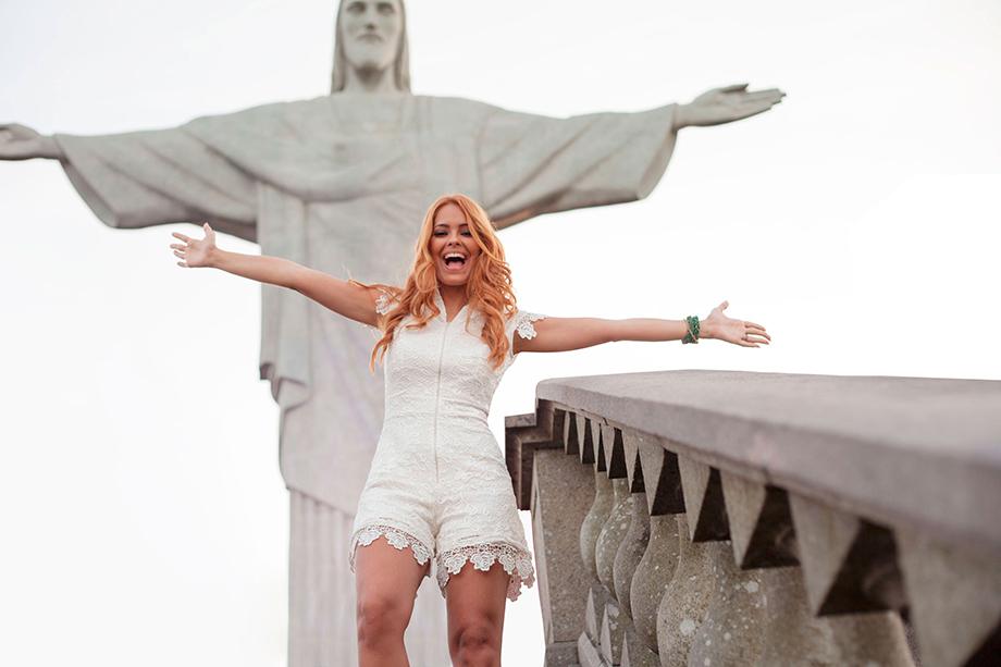 Blog Cris Moreira - Rio de Janeiro - como visitar o Cristo Redentor - 7