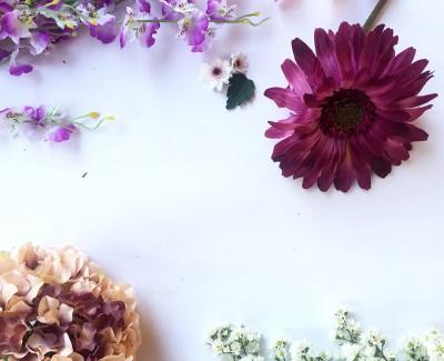 Outubro Rosa: Casa Parente e Vovó Quem Fez