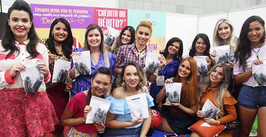 blog-cris-moreira-encontro-regional-da-beleza-fortaleza-9
