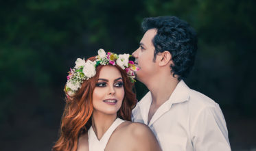 Lugar para Pré Wedding em Fortaleza: detalhes