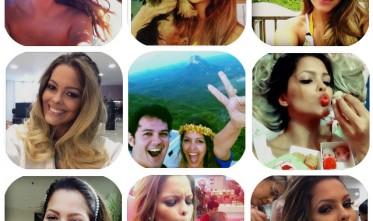 Pesquisa sobre o Selfie: registre o seu a partir dela.