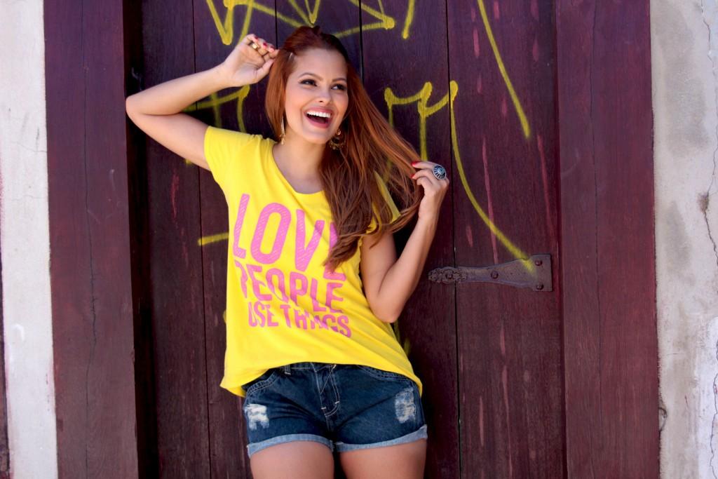 Blog Cris Moreira - Hevp - marca social - 2