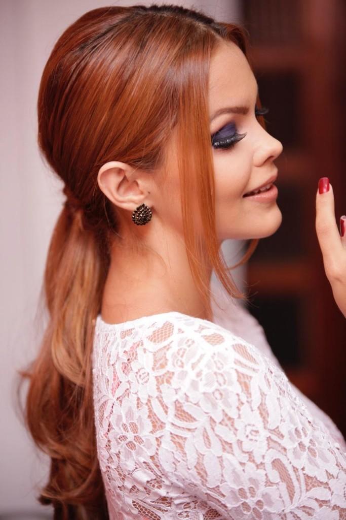 Blog Cris Moreira - cabelo e maquiagem para fim de ano - 2