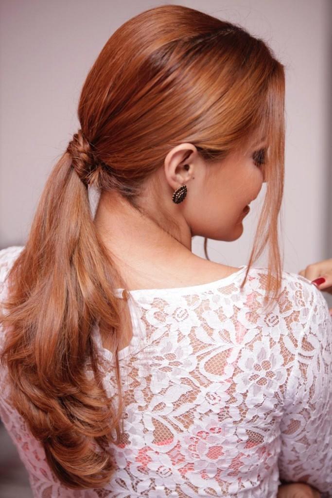 Blog Cris Moreira - cabelo e maquiagem para fim de ano - 6